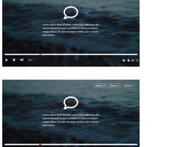#9 для Fancy/Flashy Responsive Custom Bootstrap 4.0 CSS video player от wwwhyper152
