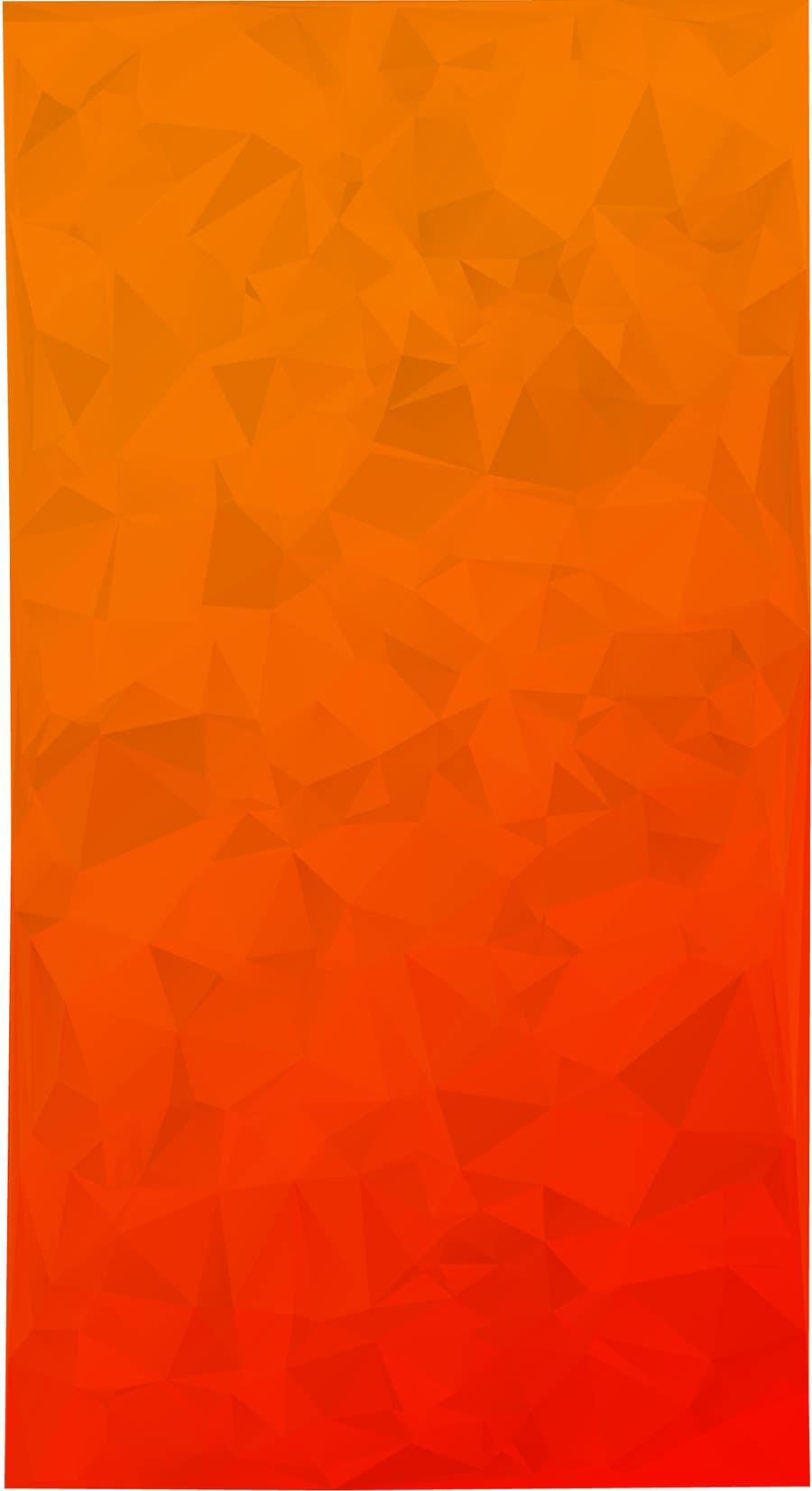 Konkurrenceindlæg #                                        13                                      for                                         Background image: graphic/geometric design needed