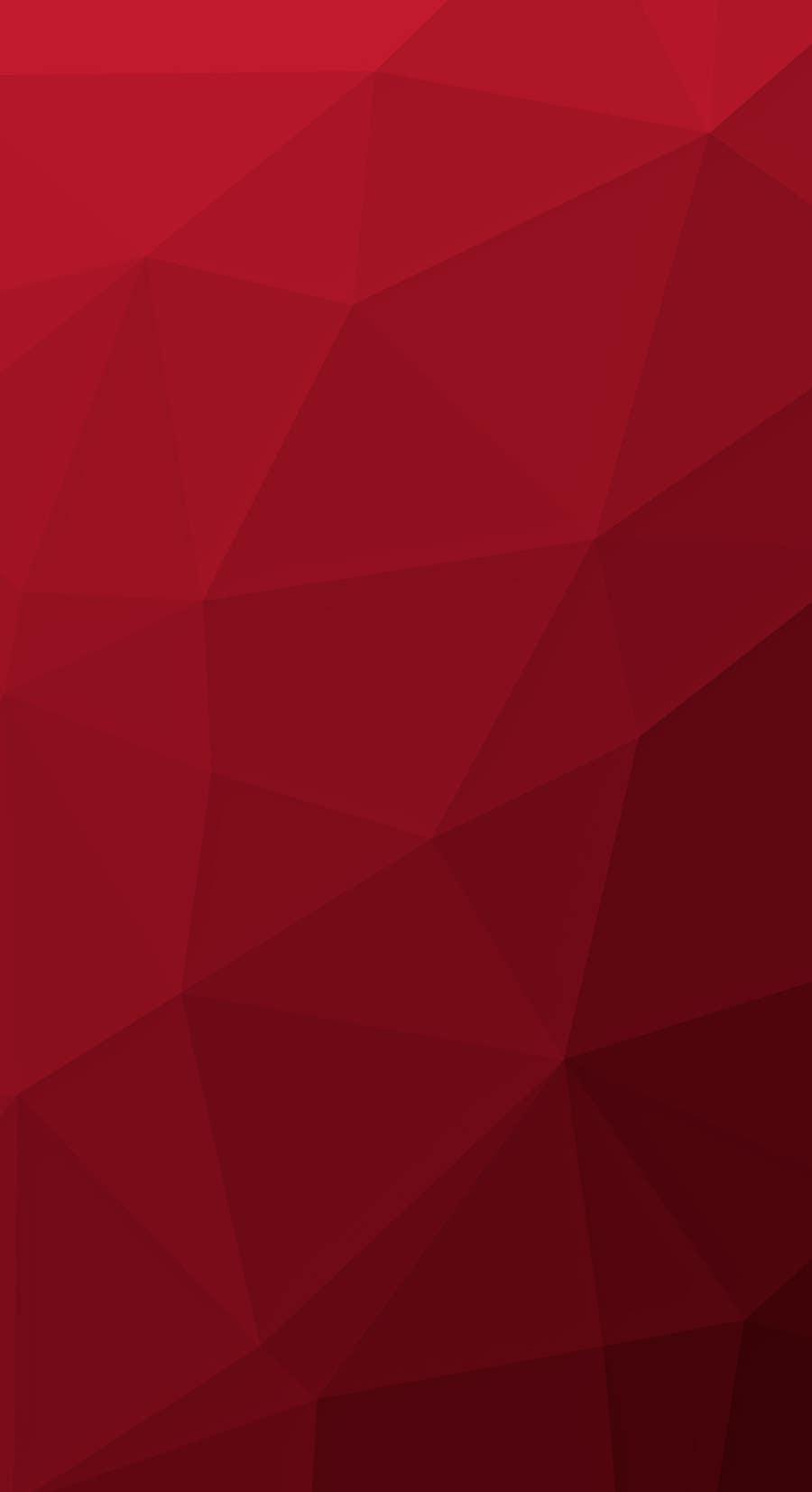 Konkurrenceindlæg #                                        23                                      for                                         Background image: graphic/geometric design needed