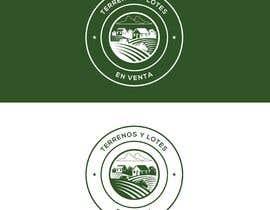 #193 , Logo for land real estate business 来自 sharminnaharm
