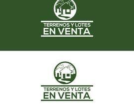 #194 , Logo for land real estate business 来自 sharminnaharm