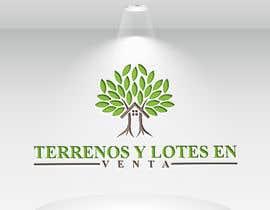 #183 , Logo for land real estate business 来自 rkhaladaakter