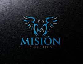 jaktar280 tarafından Design a Logo for a Non Profit Mission için no 123