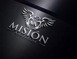 jaktar280 tarafından Design a Logo for a Non Profit Mission için no 125