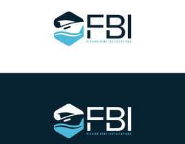 #29 for Create Company Logo/ Graphic Design - 08/06/2021 20:05 EDT af Nawab266