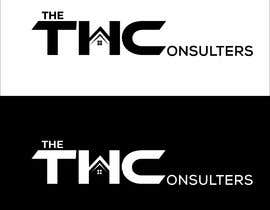 #60 for theTHConsulters Logo by Mafikul99739