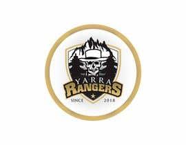 Nro 50 kilpailuun Logo design käyttäjältä heryherlambang1