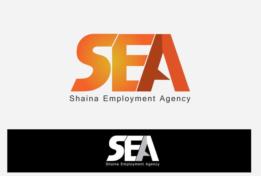 Inscrição nº                                         74                                      do Concurso para                                         Design a Logo for ShainaMaids.com.sg