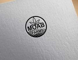 #659 cho Moab farms bởi AbodySamy