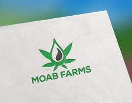 #655 cho Moab farms bởi Antarasaha052