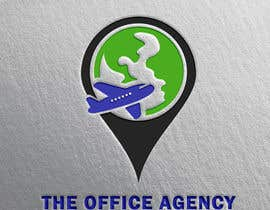 #76 para Design a Logo for corporate travel agency por adilansari11