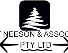 #3 cho Design a Logo for  BRETT NEESON & ASSOCIATES PTY LTD bởi nayan791