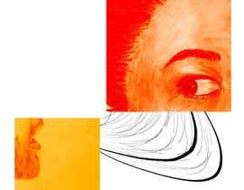 #8 for Album Cover Design for my digital single by ElTzil