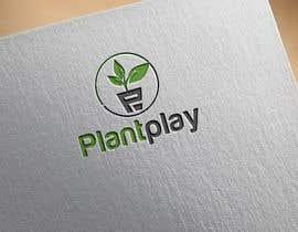 #1269 for Plants Logo - 09/06/2021 04:12 EDT af mohinuddin60