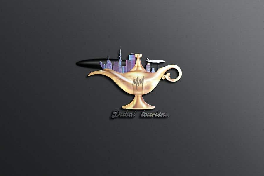 Bài tham dự cuộc thi #                                        20                                      cho                                         Design of logo
