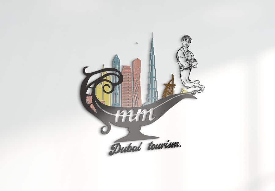 Bài tham dự cuộc thi #                                        91                                      cho                                         Design of logo