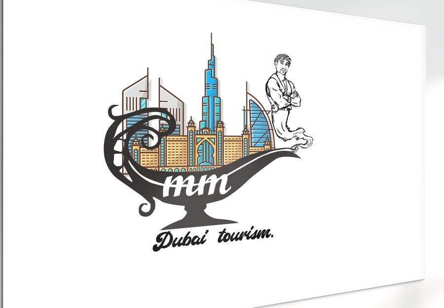 Bài tham dự cuộc thi #                                        92                                      cho                                         Design of logo