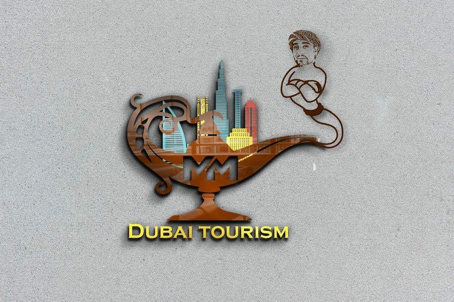Bài tham dự cuộc thi #                                        69                                      cho                                         Design of logo