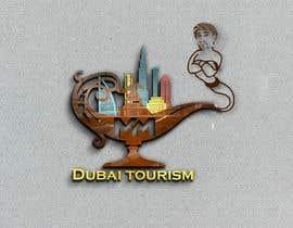 #69 cho Design of logo bởi msmehedi