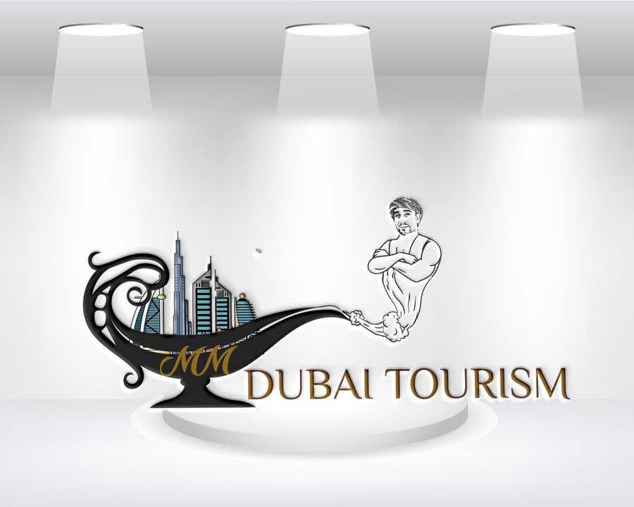 Bài tham dự cuộc thi #                                        79                                      cho                                         Design of logo