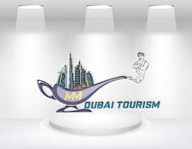 #85 cho Design of logo bởi mdrejaulkarim21