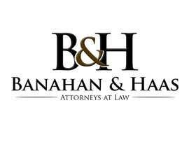 #25 for Design a Logo for B & H af Syedfasihsyed