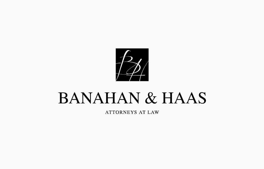 Konkurrenceindlæg #239 for Design a Logo for B & H