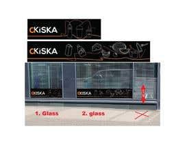 #135 cho Illustration, images or Design for window tape bởi mhamudulhasan042