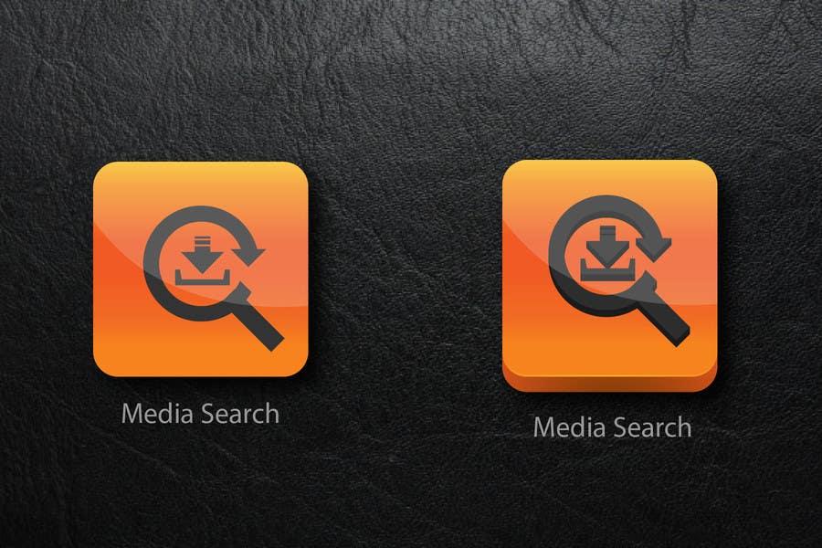 Inscrição nº 67 do Concurso para Design a logo for a mac application