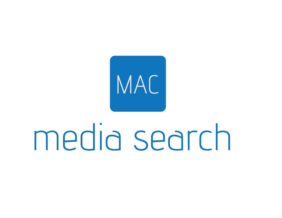 Inscrição nº 2 do Concurso para Design a logo for a mac application