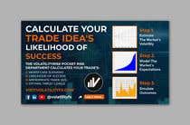Graphic Design Inscrição do Concurso Nº36 para Design Targeted Facebook Ads For Financial Application