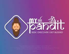 patnivarsha011 tarafından Logo Design - 09/06/2021 15:39 EDT için no 19