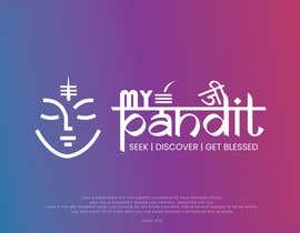 patnivarsha011 tarafından Logo Design - 09/06/2021 15:39 EDT için no 27