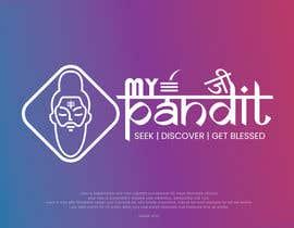 patnivarsha011 tarafından Logo Design - 09/06/2021 15:39 EDT için no 29