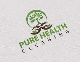 shahnajbegum341 tarafından Logo design için no 150