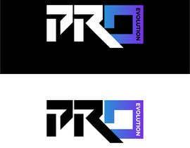 Nro 30 kilpailuun Logo design - 09/06/2021 18:44 EDT käyttäjältä Stuart019