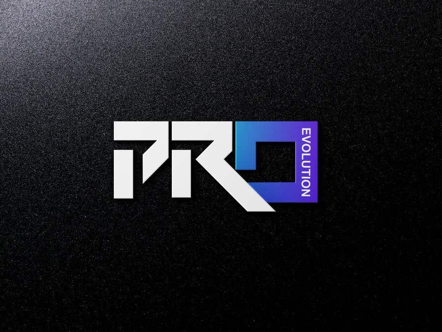 Kilpailutyö #                                        33                                      kilpailussa                                         Logo design - 09/06/2021 18:44 EDT