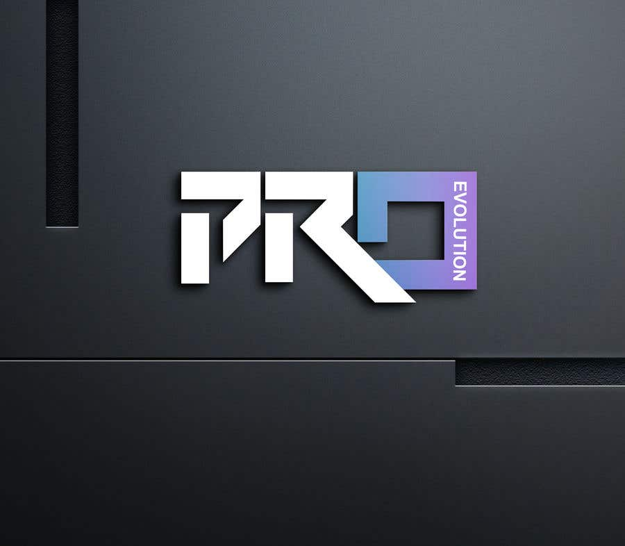 Kilpailutyö #                                        34                                      kilpailussa                                         Logo design - 09/06/2021 18:44 EDT