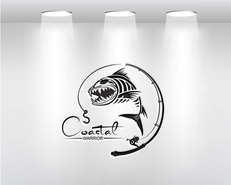 Конкурсная заявка №                                        353                                      для                                         Logo / Clothing design