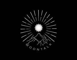 #91 for Brand Style Guides - MoonTalk by prakash777pati