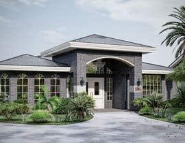 #54 cho Home exterior facelift bởi sureshkrishnasur