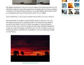 #4 untuk Re-design my web page oleh lunaim