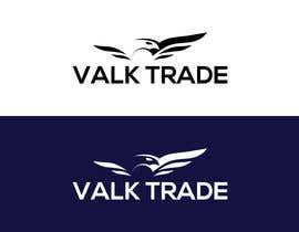 #361 cho Design a logo for a trading platform bởi mdkanijur