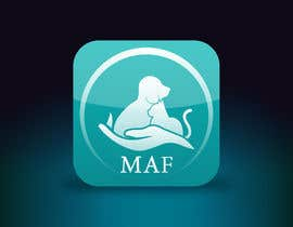 #36 for Design some Icons for MAF Care App af program23