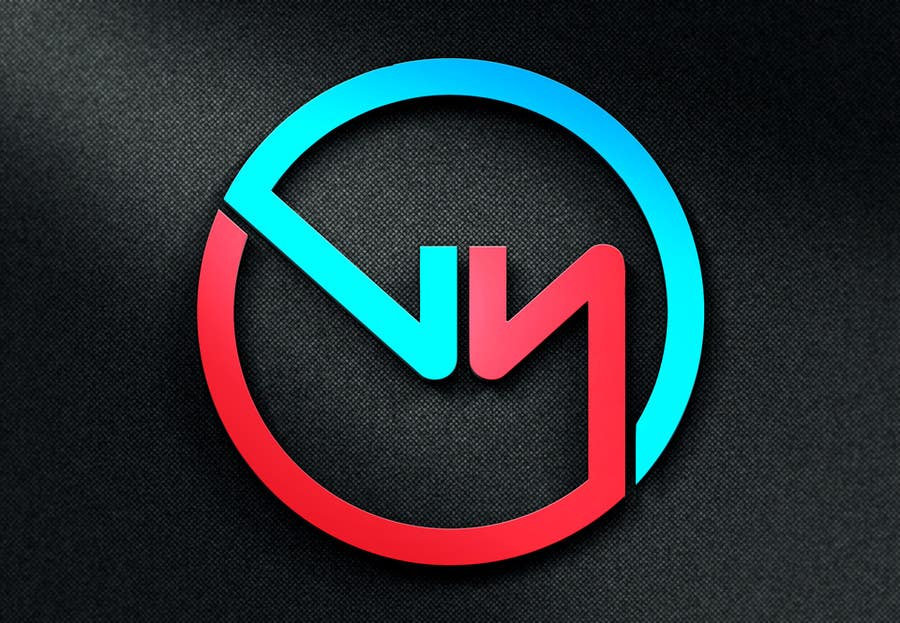 Konkurrenceindlæg #7 for Build a Corporate Website & Re-Design Company Logo