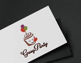 #128 for I want to design a logo af mdnazrul6275