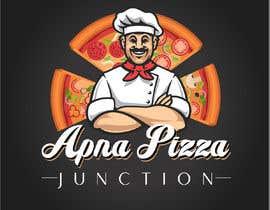Nro 228 kilpailuun Build me a Business logo käyttäjältä zihannet
