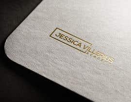 nº 414 pour Logo for Jessica Villerius Academy par mahmudtitu92