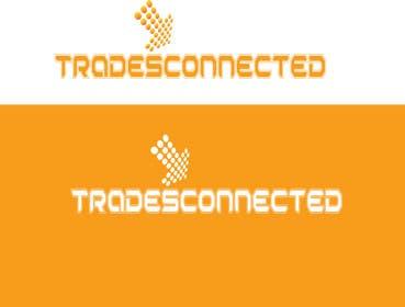Nro 11 kilpailuun Design a Logo for new company name käyttäjältä sgsicomunicacoes