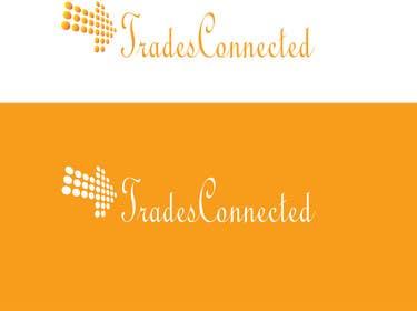 Nro 13 kilpailuun Design a Logo for new company name käyttäjältä sgsicomunicacoes
